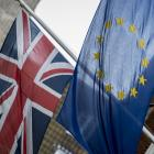 What does Brexit mean for Britain's AML Legislation?