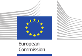 European Commission strengthens rules to tackle terrorism financing, tax avoidance and money laundering