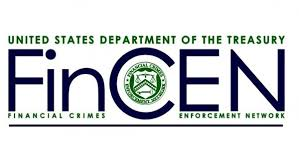 """""""FinCEN Finalizes Customer Due Diligence Rule Amid Other Actions to Enhance Financial Transparency"""""""