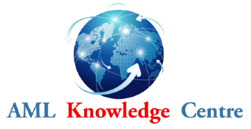 aml-knowledge-centre.org