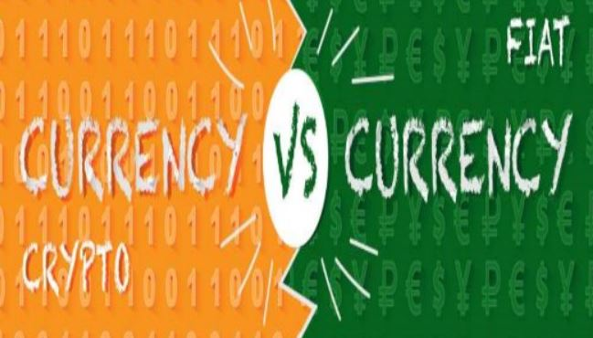 Cryptocurrency: Currency of Choice for Money Laundering and Terrorist Financing?