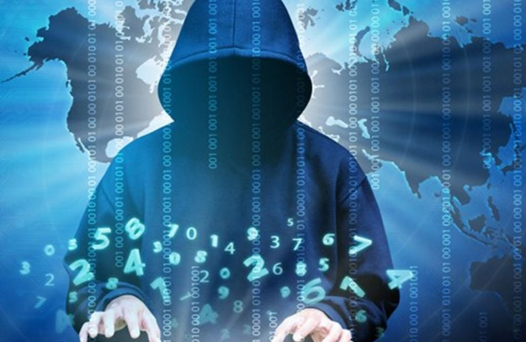 Should cyber and anti-money laundering units remain distinct entities?