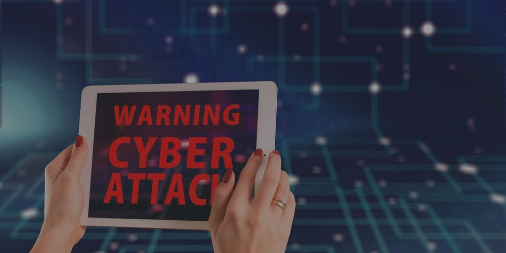 How is Blockchain Being Applied to Cybersecurity Right Now?