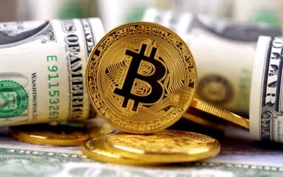 Do We Really Need Cryptocurrency? – A Modern Exploration of Money