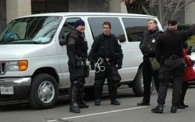 Dark Web: US Authorities Arrest 35 Individuals Engaged in Illicit Cryptocurrency Activities