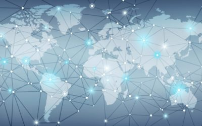 Blockchain Remittance: The Future of International Money