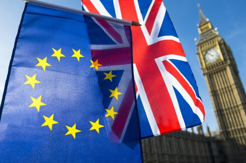 Brexit Countdown: The impact on AML!