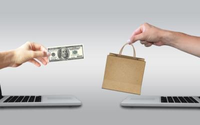 Instant payments: Enormous Potential versus Financial Crime Risks