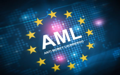 As the Deadline Nears…Seven things to watch out for in 5 AMLD